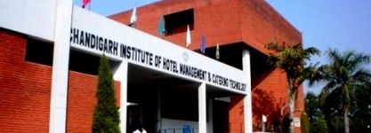 Institute of Hospitality & Management